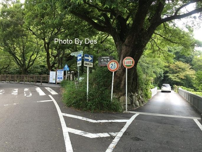 inuyama_22.JPG