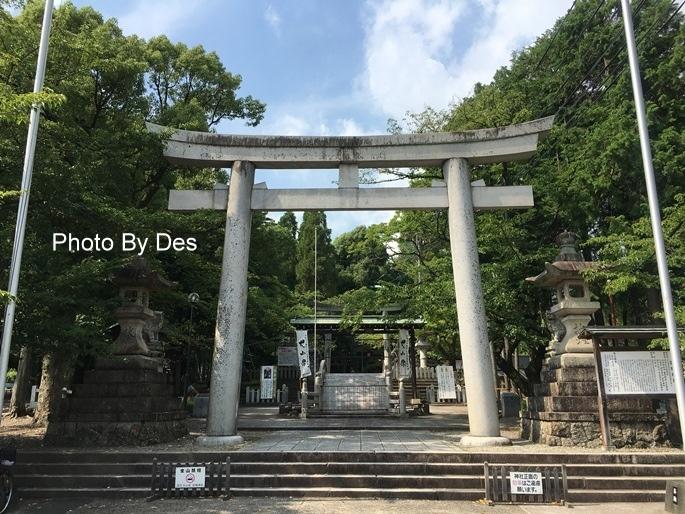 inuyama_25.JPG