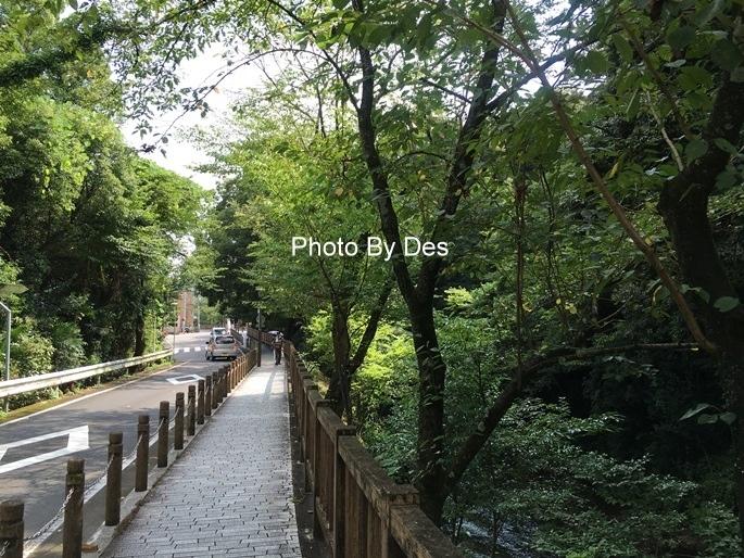inuyama_24.JPG