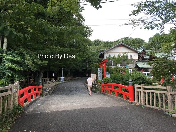 inuyama_28.JPG