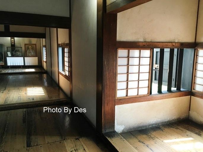 inuyama_38.JPG