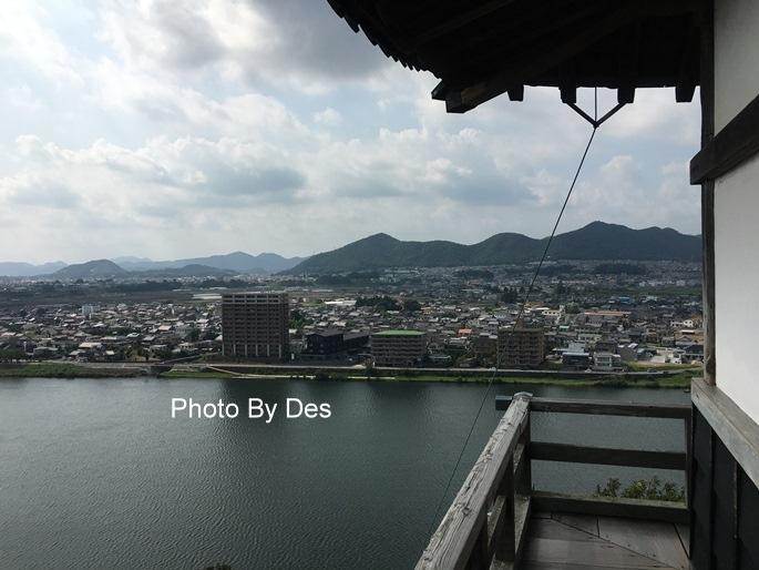 inuyama_42_1.JPG