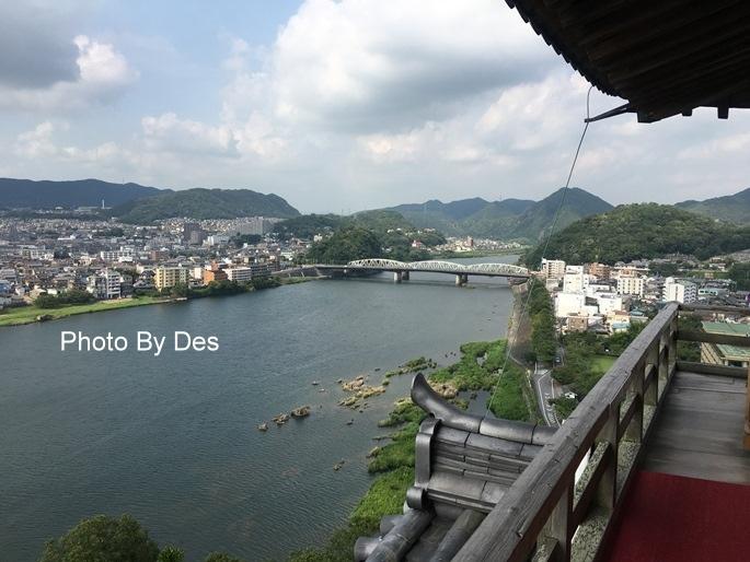inuyama_43.JPG