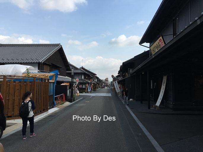 inuyama_61.JPG