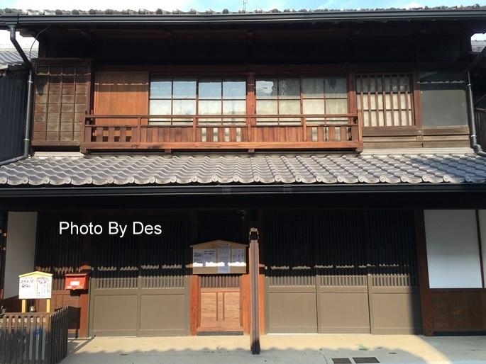 inuyama_62_1.JPG