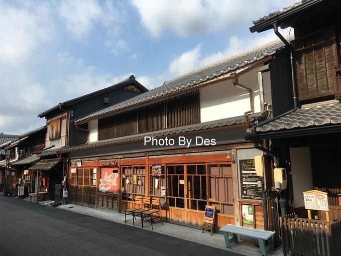inuyama_62.JPG
