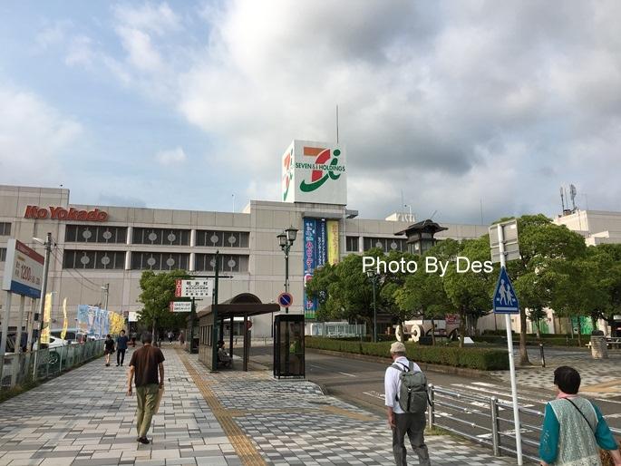 inuyama_69.JPG