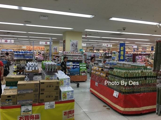 inuyama_72.JPG