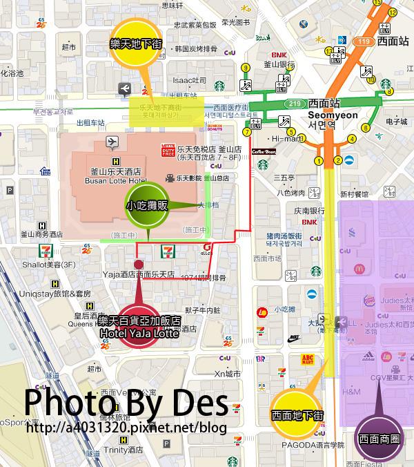 西面地圖.jpg