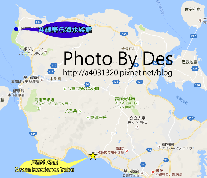 YABU_MAP_02.jpg