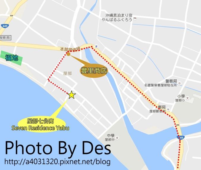 YABU_MAP_04.jpg