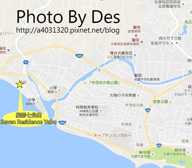 YABU_MAP_03.jpg
