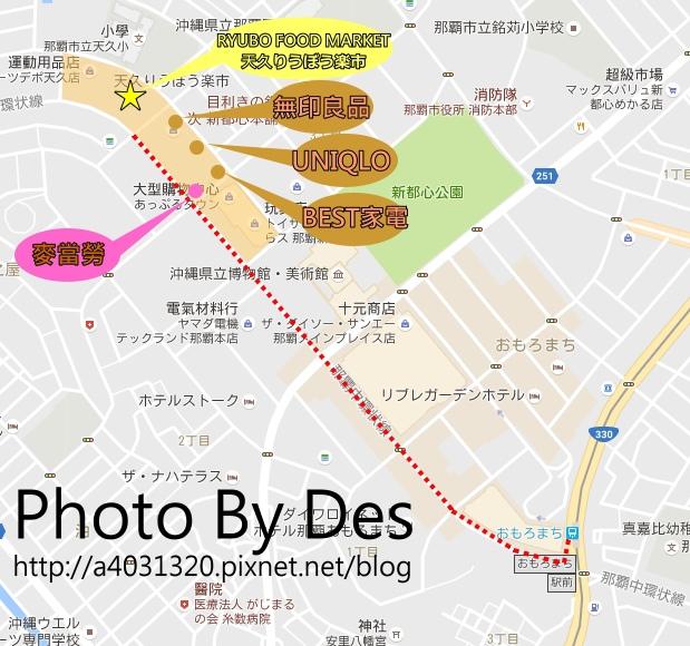 RYUBO MAP_01.jpg