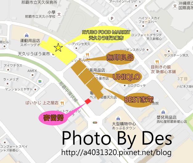 RYUBO MAP_02.jpg
