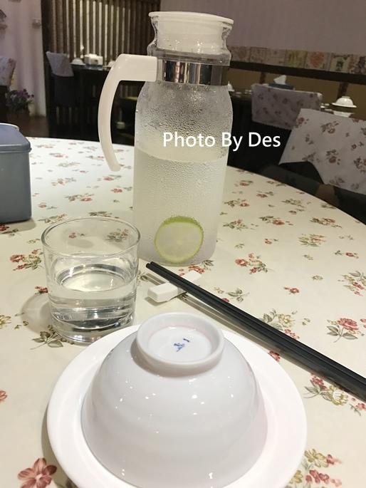 Hunan_17.JPG