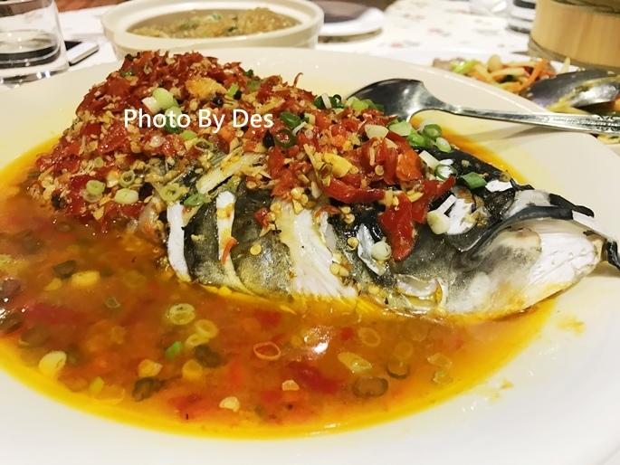 Hunan_33.JPG