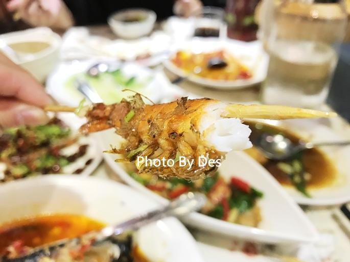Hunan_45.JPG