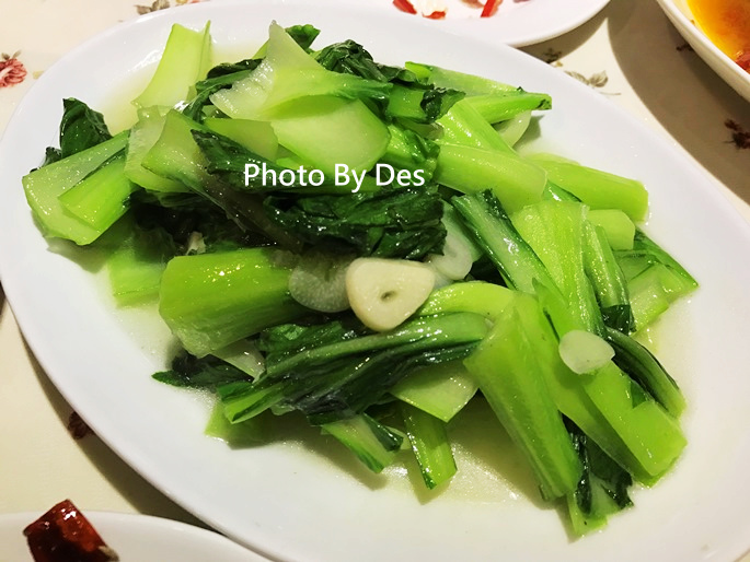 Hunan_46.JPG
