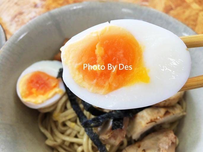 yunami_27.JPG