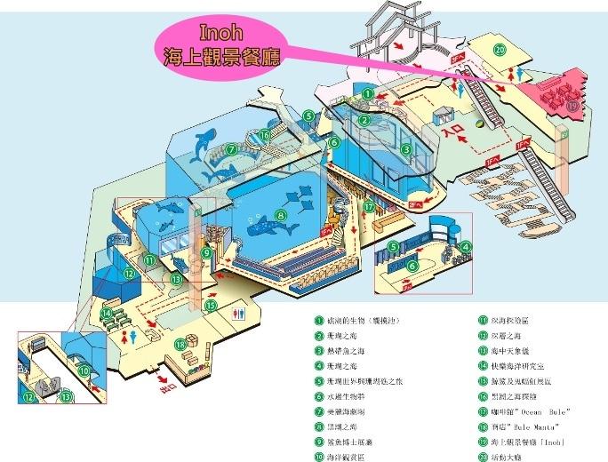 tc_map01.jpg