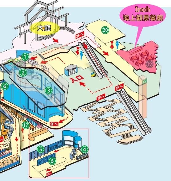tc_map02.jpg