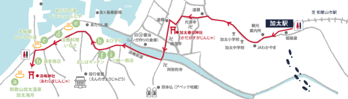 kada_map.png