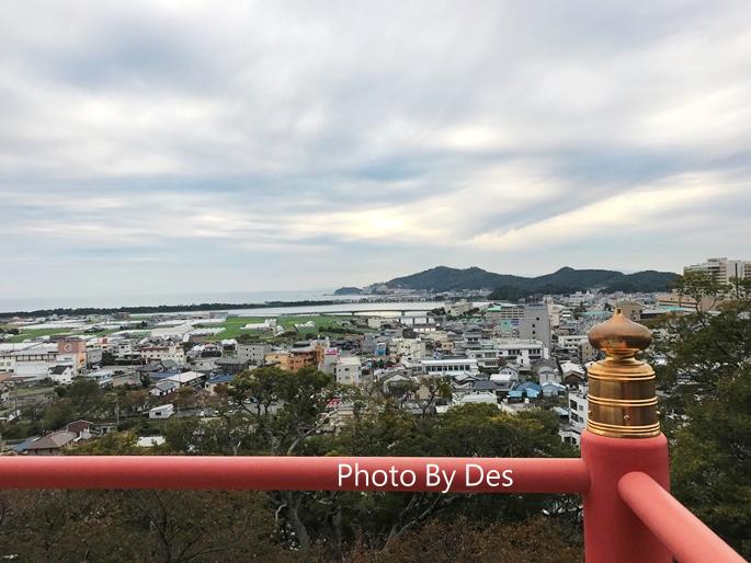 Kim_39.JPG