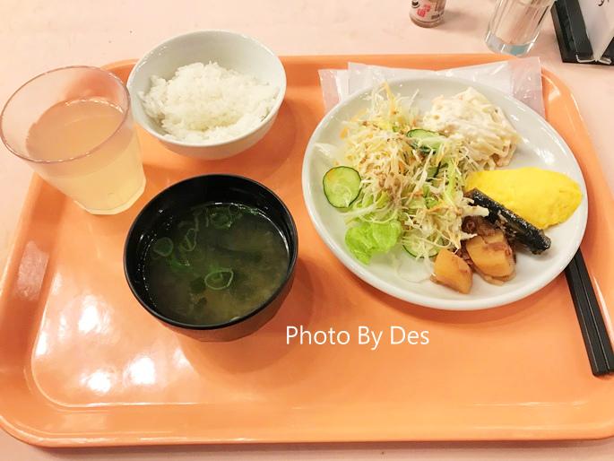 no2food_32.JPG
