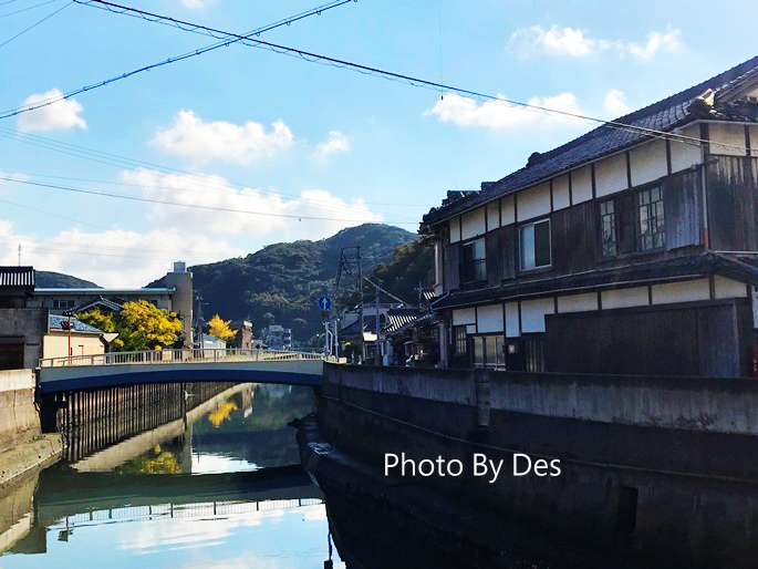 tomogashi_02.JPG