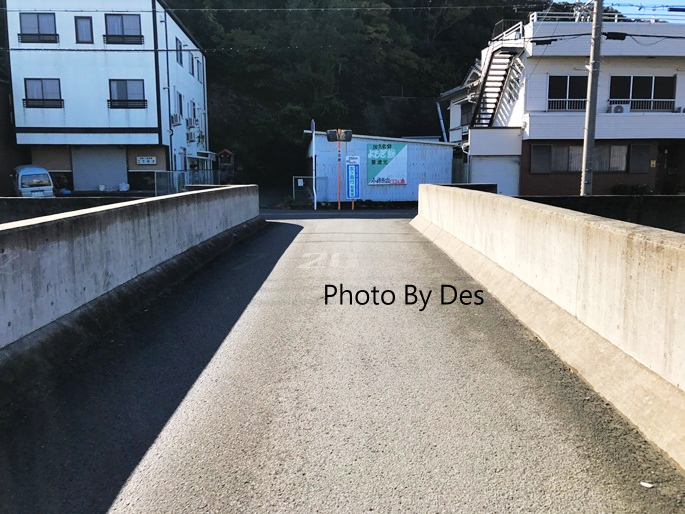 tomogashi_03.JPG