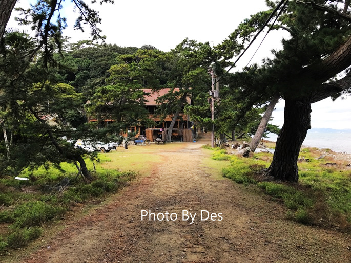 tomogashi_41.JPG
