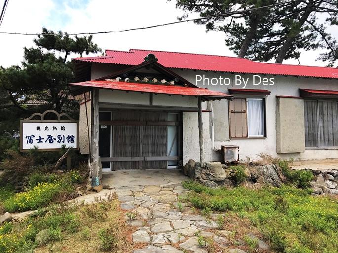 tomogashi_46.JPG