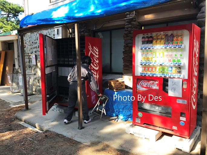 tomogashi_78.JPG