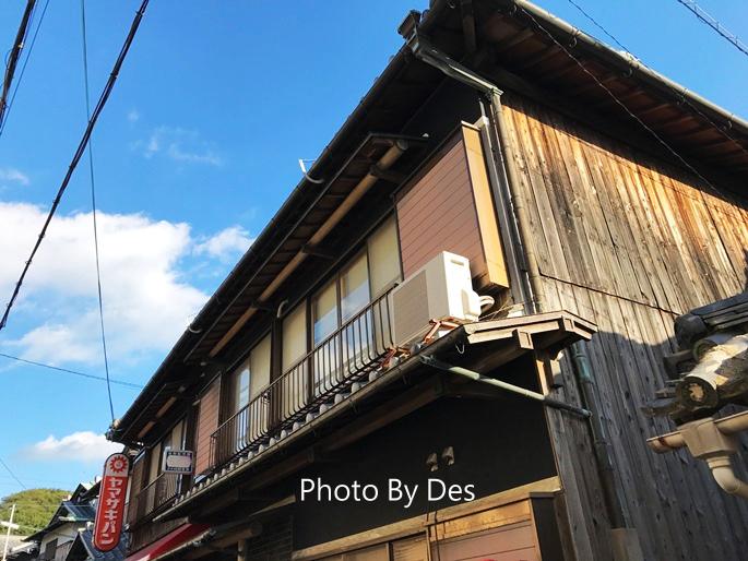 tomogashi_86.JPG