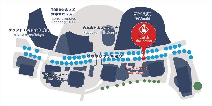 六本木map2.jpg