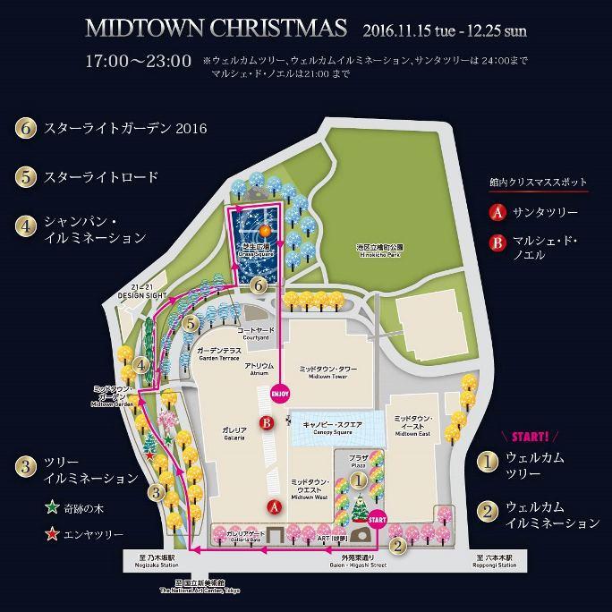MID MAP.jpg