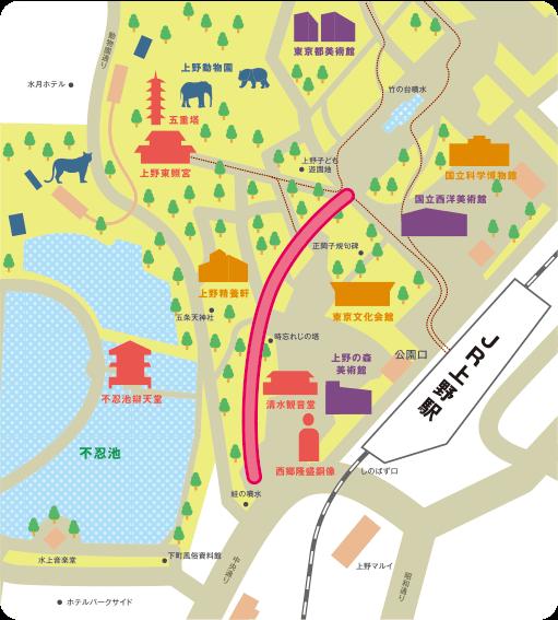 上野MAP.png