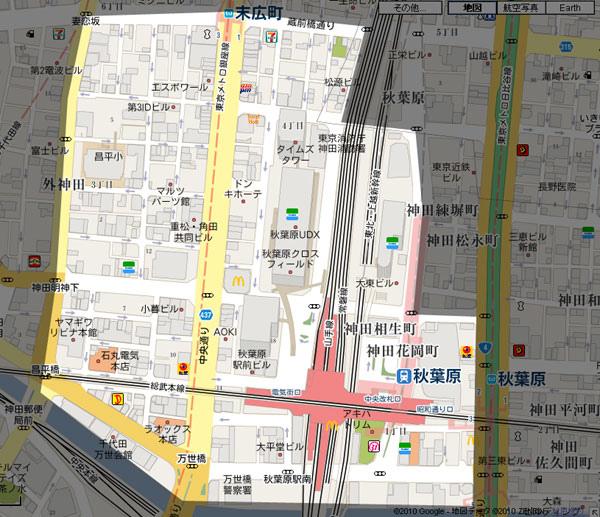 mapex02.jpg