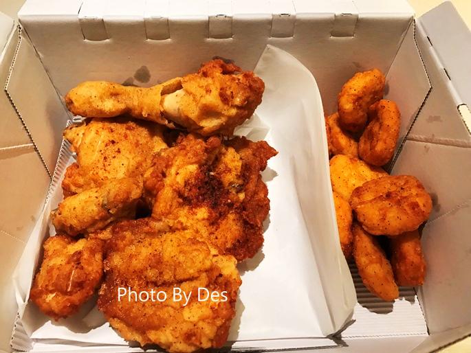KFC_14.JPG