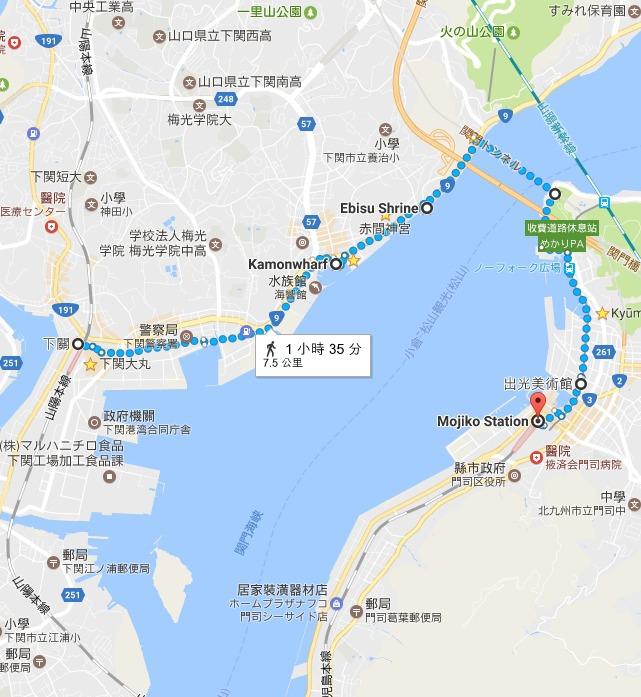 下關 至 門司港MAP.jpg