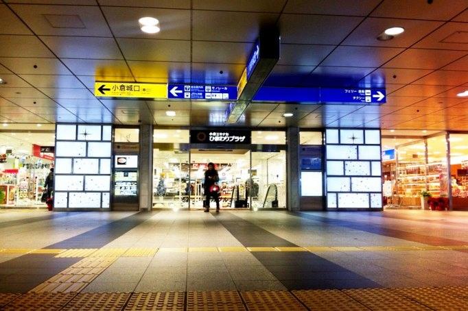 kokura-himawari1.jpg