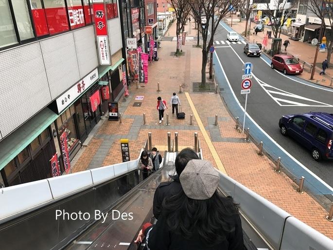 JRKOKURA_07.JPG