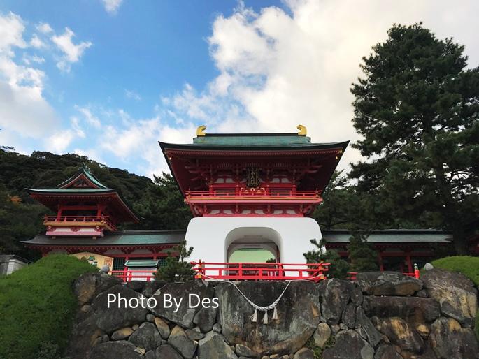Shimonoseki_31.JPG