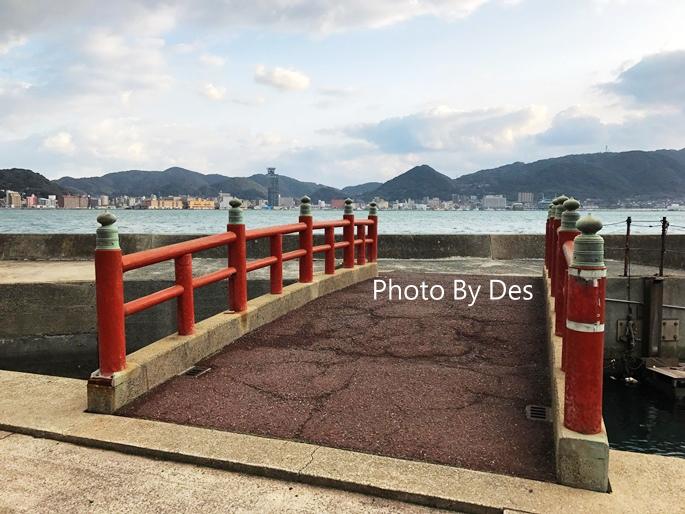 Shimonoseki_36.JPG