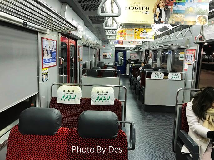 Shimonoseki_80.JPG