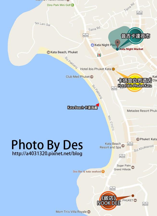 普吉卡達夜市MAP.jpg