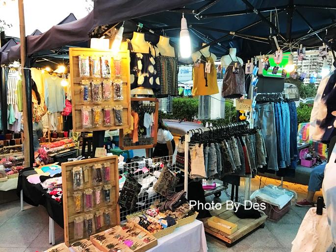 shop_04.JPG