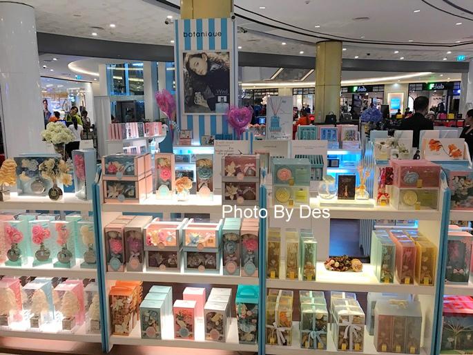 shop_07.JPG