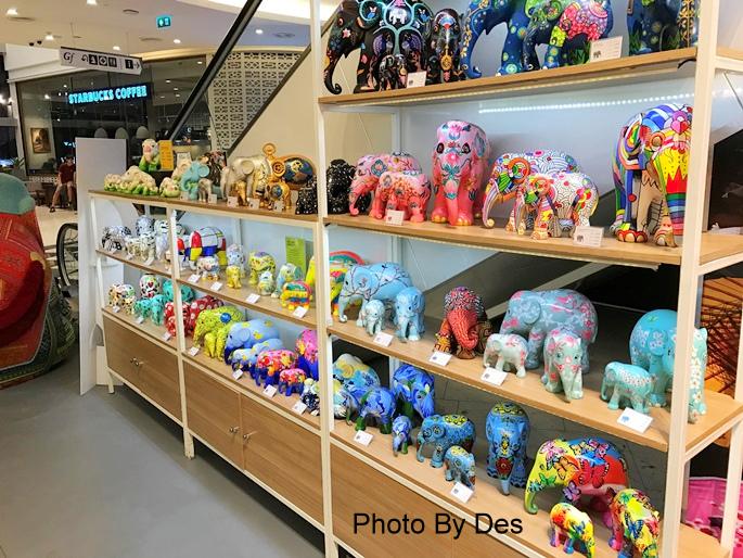shop_08.JPG