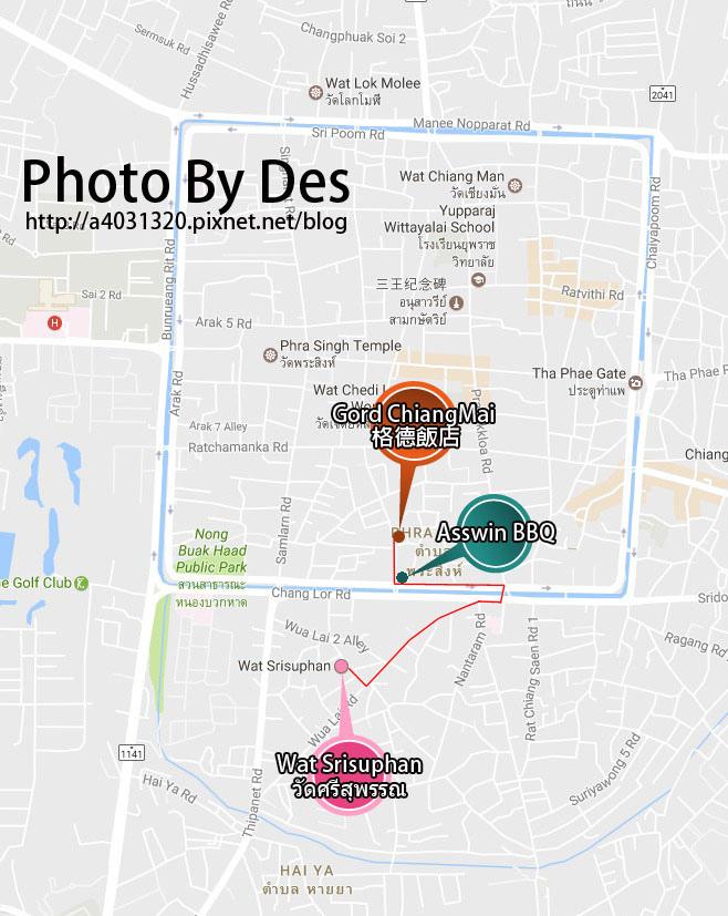 白銀寺廟MAP.jpg